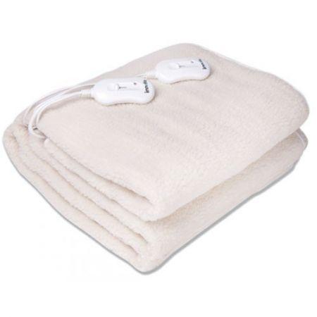 cea mai bună pătură termică electrică