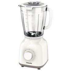 blender sau robot de bucătărie