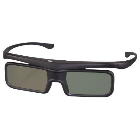 ochelari-3d-hama-tv-sony