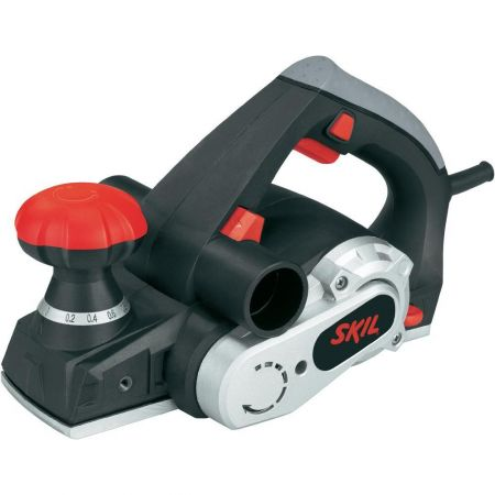 Rindea Skil 1565 AA, 720 W, 16000 RPM, 82 mm