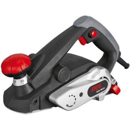 Rindea electrica Skil F0151558AA 600 W, 17000 RPM, 82 mm
