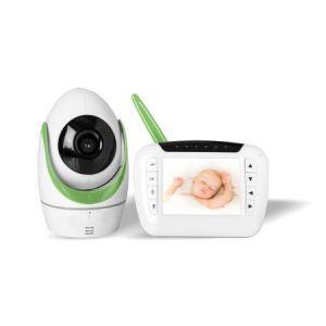 Sistem monitorizare video pentru bebelusi Star-Light VBM-9300G