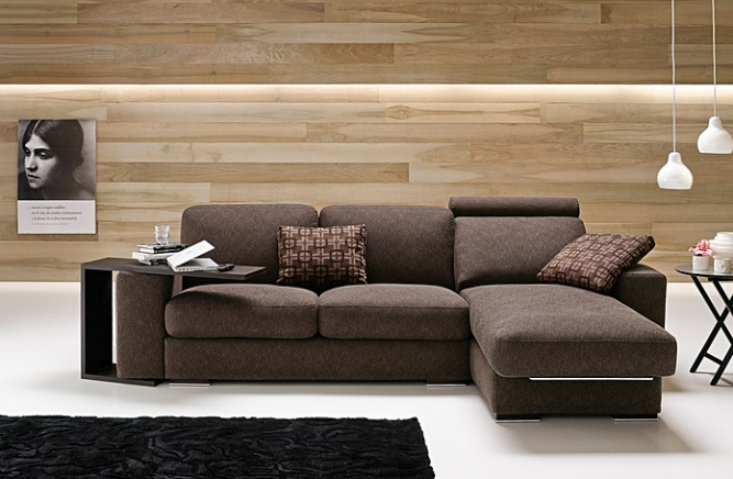 cea mai bună canapea extensibilă