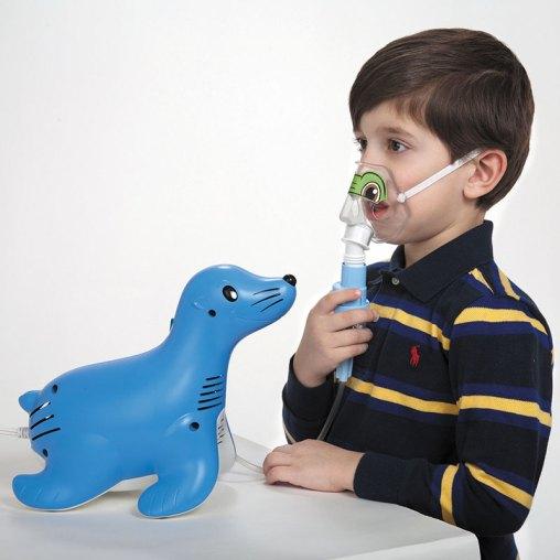 cel mai bun aparat aerosoli cu ultrasunete