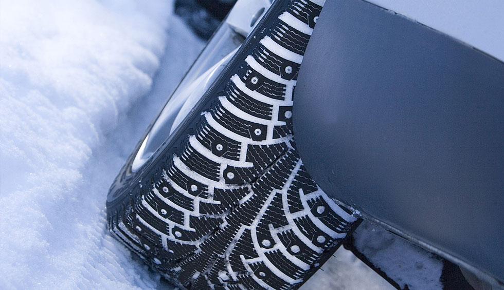 cele mai bune anvelope de iarnă