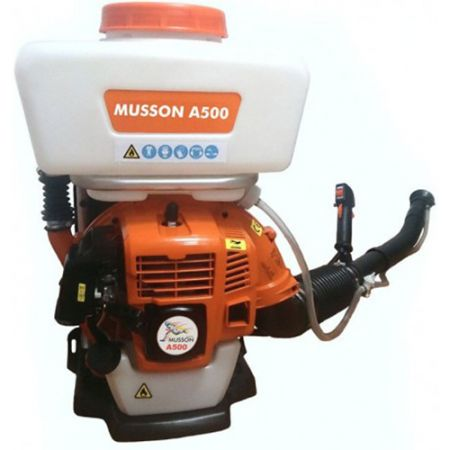 Atomizor Musson A500, 1.8 CP, 16 L