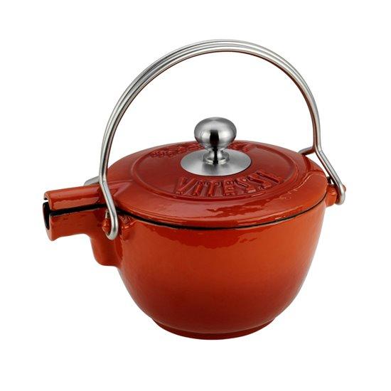 Ceainic 1150 ml - Vitesse