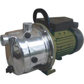 Pompa apa Wasserkonig WKX3000, 3000 l/h, 900 W, 4.5 bar