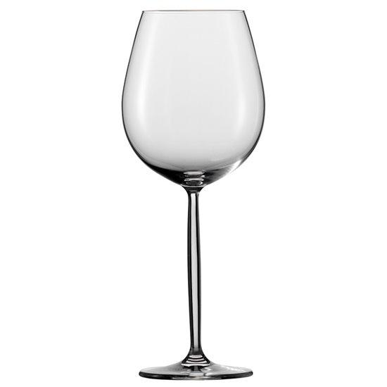 Set 6 pahare vin Burgundy 460 ml - Schott Zwiesel
