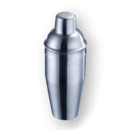 Shaker 750 ml - Westmark