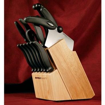 cel mai bun suport pentru cuțite
