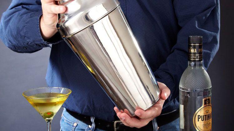 Cele mai bune shakere pentru băuturi WOW