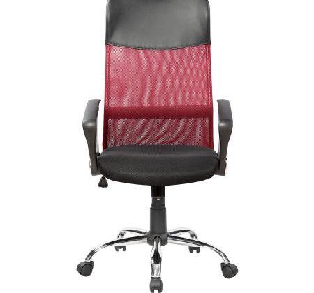 Scaun de birou ergonomic Kring Fit Mesh – Preț, păreri și scurt review