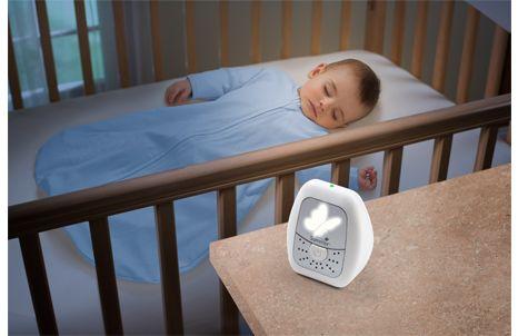 Cum să alegi un sistem de monitorizare audio pentru bebeluși
