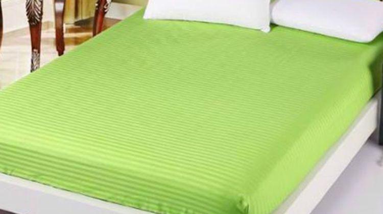 Cearceafuri de pat frumoase și de calitate