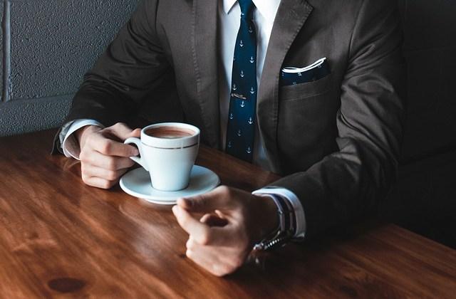 8 măsuțe pentru cafea pe care vei dori să le ai