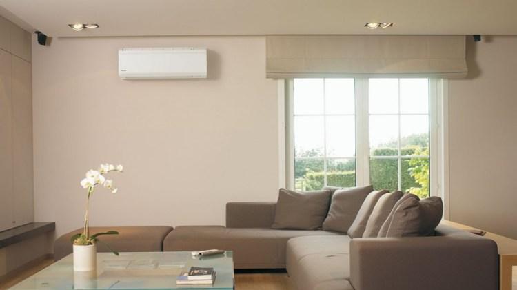 Aparate de aer condiționat resigilate – ofertă și informații