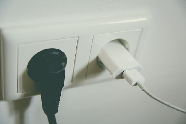 cum să faci economie de energie electrică