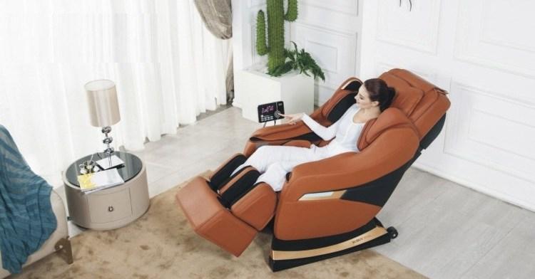 Fotolii pentru masaj pentru relaxare la tine acasă
