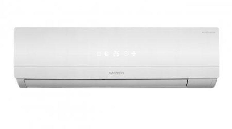 Daewoo DSB-F1234ELH-VK Inverter – aparat de aer condiționat