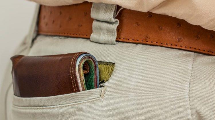 Ghidul care te ajută să alegi cel mai bun portofel