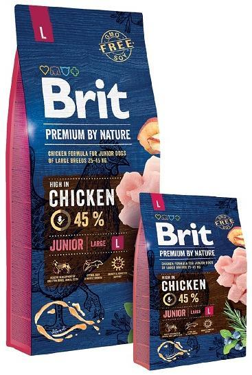 hrana caini brit premium diverse sortimente