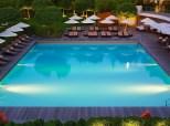 ICG Swimming Pool 2
