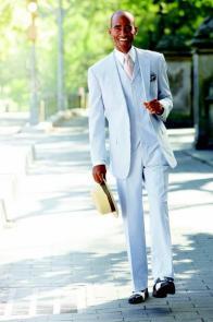 Paul_suit2