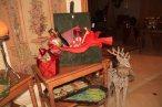 Christmas 027