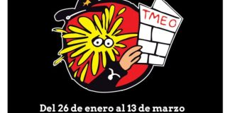 Factoria TMEO