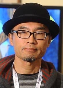 Shintaro Kago