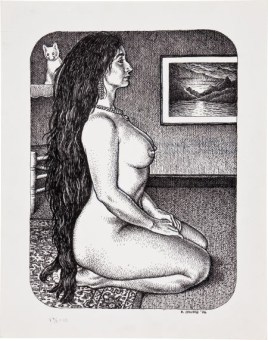 art_and_beauty_nude woman_crumb