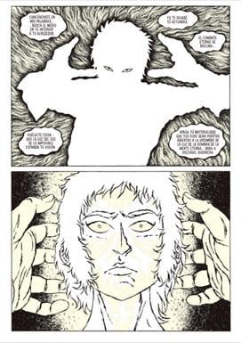 La_Balada_de_Jolene_Blackcountry_Victor_Puchlaski_Autsaider_Comics_04