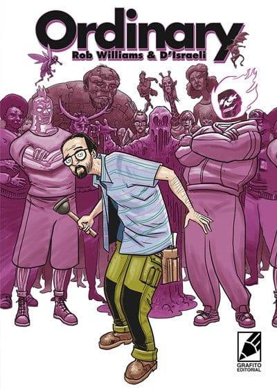 ordinary-comic-portada