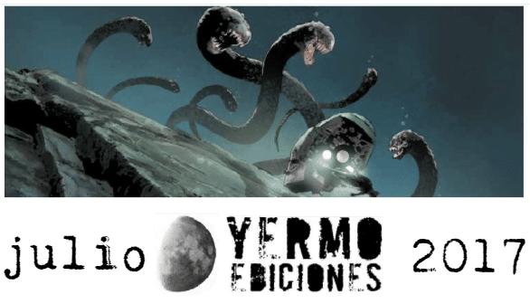 julio yermo 2017