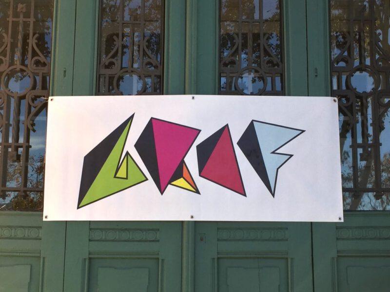 Graf Mad 2017