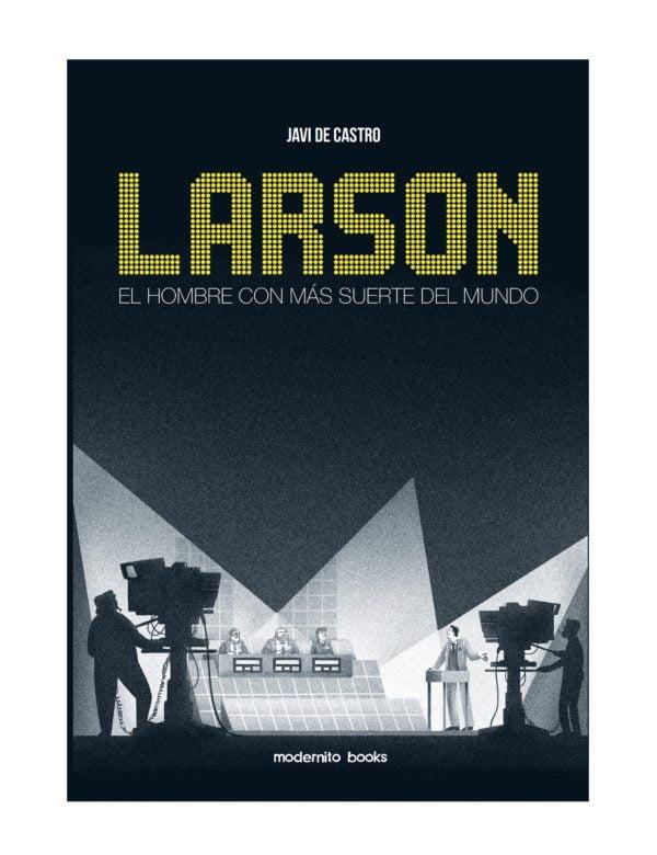 LARSON_Javi-Castro