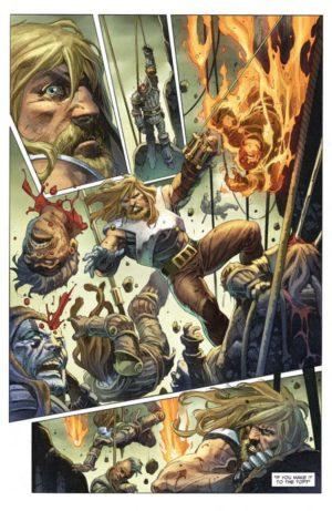 X-O-Manowar-soldado