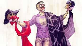 batman-shadow-joker