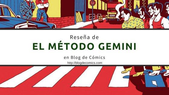El Método Gemini