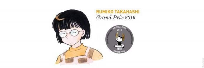 Ganadores del Festival de Angoulême 2019