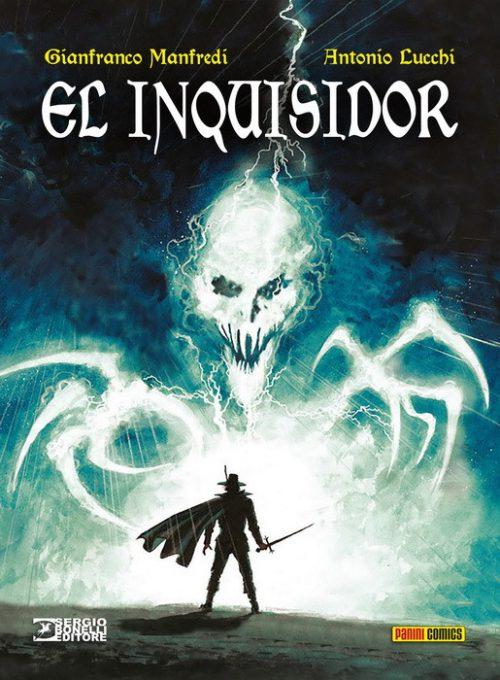 El Inquisidor Panini