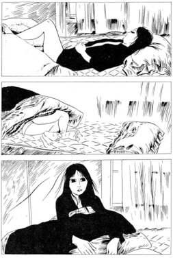 Sentimientos-de-Miyoko-asagaya
