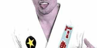 Yusaku Hanakuma
