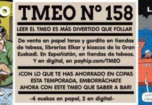 TMEO Navideño