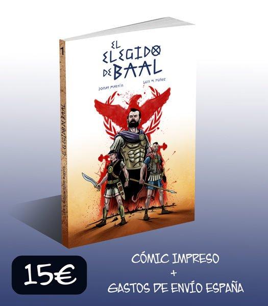 https://www.verkami.com/projects/27907-el-elegido-de-baal