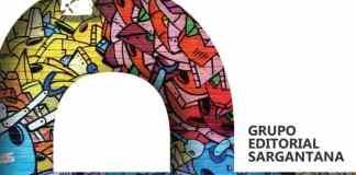 I Concurso Novela Gráfica Ajuntament de Paterna