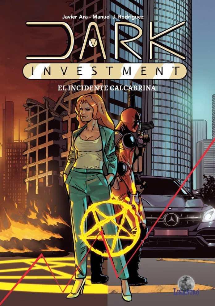 Dark Invesment