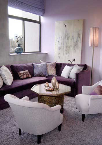 couch and sofas sofa cama carrefour 89 euros 120 dicas de decoraÇÃo para sala estar