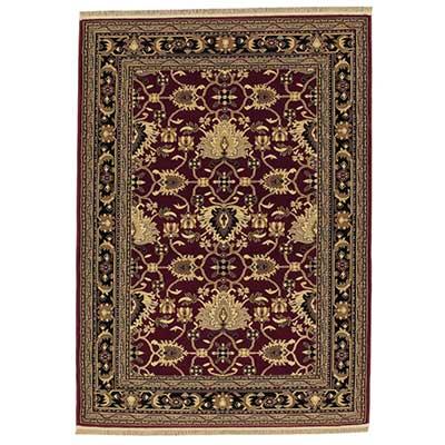 30 Modelos de Tapetes Persas Tipos Antigos Novos Usados